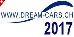 Dream-Cars Reportagen 2017