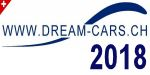 Dream-Cars Reportagen 2018