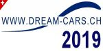 Dream-Cars Reportagen 2019
