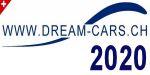 Dream-Cars Reportagen 2020