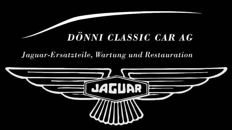 Dönni Classic Car AG
