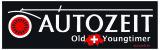 Autozeit.ch