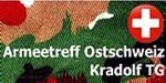 Armeetreff Ostschweiz Kradolf