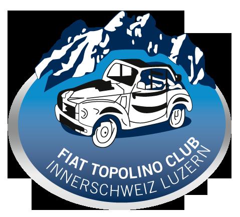 FIAT Topolinoclub Innerschweiz