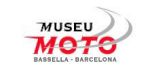 Museo_Moto_Barcelona_But