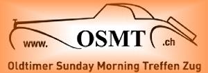 OSMT Zug