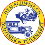 OTM-Schweiz.ch