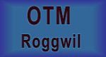 Button_Roggwil
