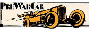 www.prewarcar.com