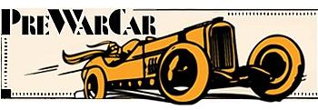 www.prewarcar.com