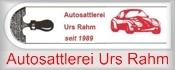 Autosattlerei Urs Rahm Obfelden