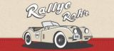 Rallye_Rohr_Logo_160px