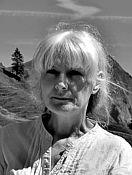 Rita Vollenweider