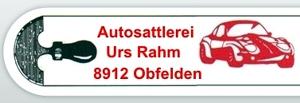 Autosattlerei Urs Rahm, Obfelden