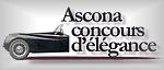 www.asconaconcoursdelegance.com
