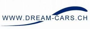 Dream-Cars.ch Logo