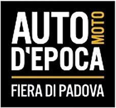 https://autoemotodepoca.com/de-DE/