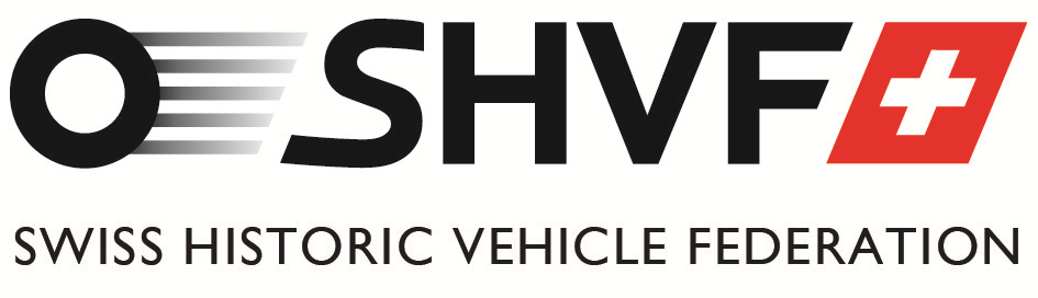 SHVF, SWIS HISTORIC VEHICLE FEDERATION