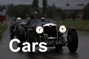 Dream-Cars Portraits Fahrzeuge Cars Auto Oldtimer