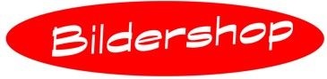 Bildershop DREAM-CARS.CH
